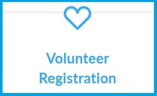 We love our Volunteers! Click to sign up!